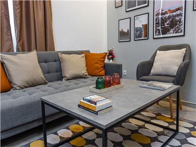 1 bedroom apartment, for sale, Universitate