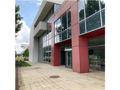 Office building, for sale, Bd Metalurgiei, Bucharest