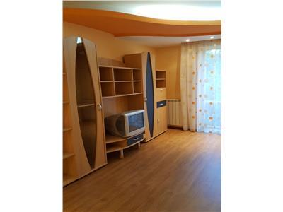 Apartament cu 2 camere de inchiriat in Floreasca