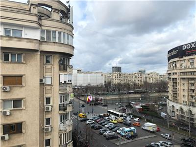 1 Bedroom Apartment for sell in Unirii Square - Horoscop
