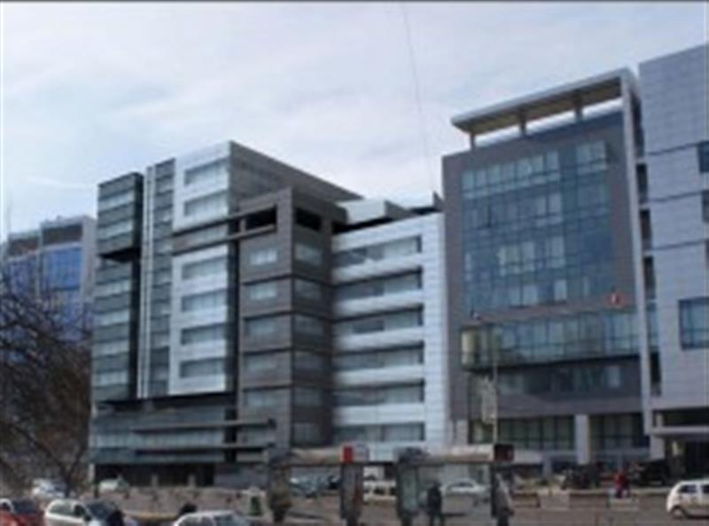 Office spaces for rent, in new Office Building Baneasa Area